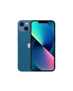Apple iPhone 13 512GB/4GB - Blue