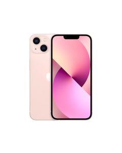 Apple iPhone 13 512GB/4GB - Pink
