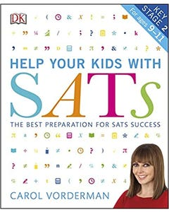 Help Your Kids With SATS-qatar