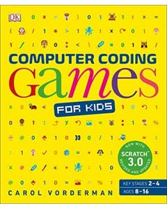 Computer Coding Games for Kids-qatar