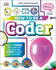 How To Be a Coder-qatar