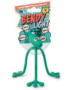 IF Book Light