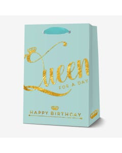 GIFT BAG - MEDIUM - QUEEN