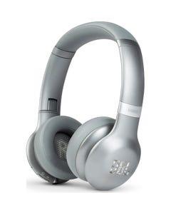JBL Everest 310 On-Ear Wireless Headphones
