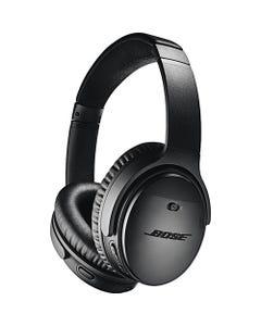BOSE QuietComfort 35 ii Wireless Noice Cancelling Headphones