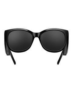 Bose Frames Soprano Audio Sunglasses-qatar