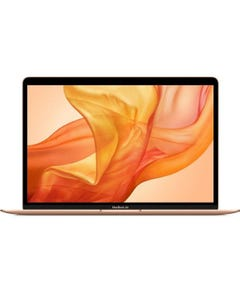 Apple MacBook Air 13.3 inch / 1.1GHz Quad-Core Core i5 / 8GB RAM / 512GB SSD - Gold