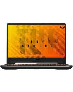 ASUS TUF GAMING LAPTOP FX506LU / i7-10870H/16GB RAM/1TB SSD/6GB GPU/15.6-in FHD - GREY