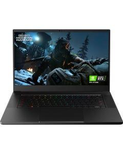 Ultrabook Laptop B15/i7-10750H/16/512/6D2060/15.6F/W10 Razer-qatar