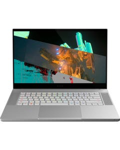 Ultrabook Laptop B15SE/i7-10875H/32/1/16DQ5000/15.6OT/W10 Razer-qatar