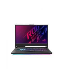 "Laptop ASUS G712LWS-EV031T /17.3""/i7-10750H/32GB/1TB SSD/8GB/WINDOWS 10 BLACK-qatar"