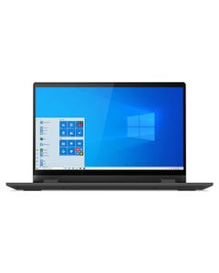 Lenovo IdeaPad 5 14ITL05 Laptop i7-1165G7/16GB RAM/1TB SSD/MX450 2GB Graphics/14in FHD/ Grey with MS office 365