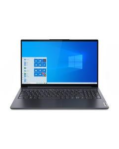 Lenovo Ideapad Yoga 7 14ITL5 - i7-1165G7/16GB RAM/1TB SSD/Iris Xe GFX/14in FHD Touch/Win 10 - Grey