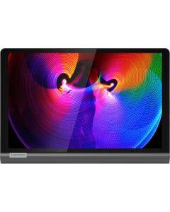 "Yoga Tab S10 - X705F, Iron Grey (10.1"" FHD (1920x1200) IPS 320nits, Qualcomm-qatar"