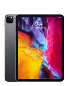 iPadPro 11 inch Wi‑Fi1TB SpaceGrey