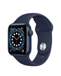 Apple-Watch-Series-6-GPS-40mm-Blue-Aluminium-Case-with-Deep-Navy-Sport-Band-Regular
