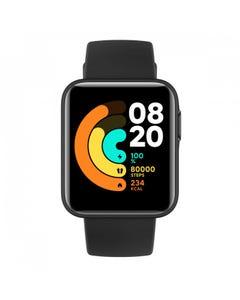 Xiaomi Watch Lite - Black