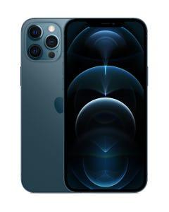 Apple iPhone 12 Pro 512GB Pacific Blue