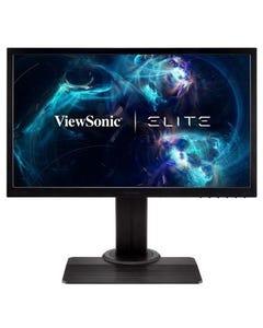 ViewSonic XG240R 24-inch RGB Gaming Monitor