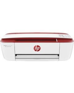 HP DeskJet 3788 All-in-One Printer (T8W49C)