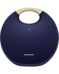Harman Kardon Onyx Studio 6 Portable Wireless Speaker