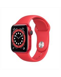 Apple-Watch-Series-6-GPS-Cellular-40mm-Blue-Aluminium-Case-with-Deep-Navy-Sport-Band-Regular