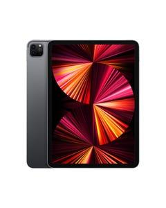 Apple iPad Pro11-inch M1 2021 128GB/8GB WiFi - Space Gray