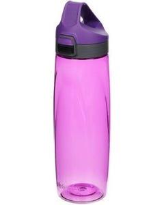 Tritan Adventum Bottle 900MM  - Purplejpg-qatar