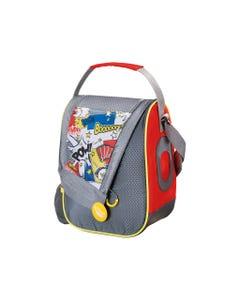 Maped Picnik Concept Lunch Bag Comics