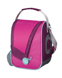 Maped Picnik Concept Lunch Bag Pink