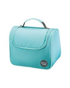 Maped Picnik Origin Lunch Bag Turquoise