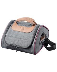 MAPED CONCEPT ADULT LUNCH BAG TENDER ROSE