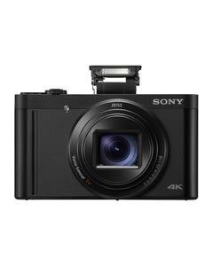 WX800 Compact High-zoom Camera | 4K Recording-qatar