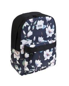 "Backpack School 16.5 inch Xanadu "" Dim 33 x 42 x 21 cm  ""-qatar"