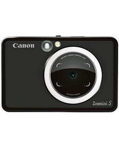 Canon Zoemini S Instant Camera Printer 8 MP