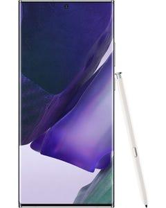Samsung Galaxy Note20 Ultra 5G 256GB/12GB