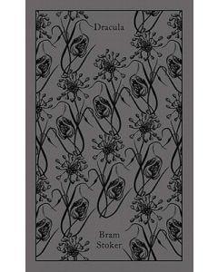 Dracula (Clothbound Classics)