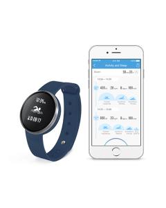 iHealth AM3s Edge Fitness Activity and Sleeping Tracker