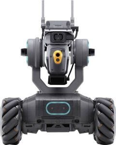 DJI Robot Assembly Kit RoboMaster S1