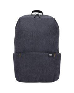 "Xiaomi Mi Casual Daypack Waterproof Unisex Backpack 14"""