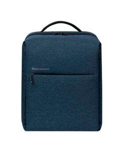 "Xiaomi Mi City Backpack 2 15.6"""