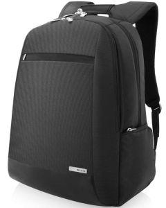 Belkin Suit Line Collection 15.6 inch Backpack - Black