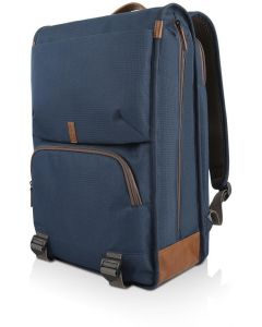 Lenovo 15.6inch Urban Backpack B810 - Blue