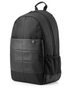 HP 15.6 inch Classic Backpack