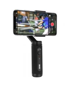 Zhiyun Smooth Q2 Gimbal - Stabilizer for Smartphone