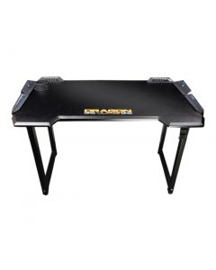 Dragonwar GT-005 Pro Gaming Desk