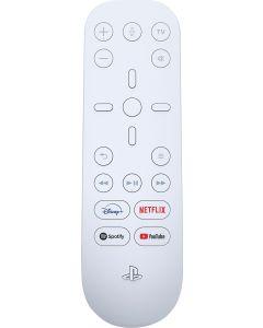 SONY PS5 Media Remote