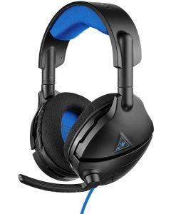 Turtle Beach Stealth 300 Wired Gaming Headset for PS5 & PS4