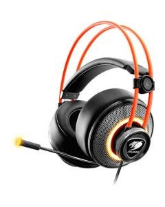 Cougar IMMERSA PRO Ti Stereo Gaming Headset