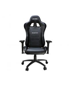 Dragonwar GC-004 Pro Gaming Chair - Black